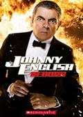Scholastic ELT Readers Level 2: Johnny English Reborn with CD