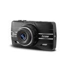 DOD IS250W SONY感光元件 行車記錄器 IS220W升級版