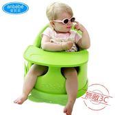 雙十二返場促銷嬰兒餐椅便攜式多功能寶寶餐椅兒童餐椅吃飯桌椅座椅