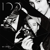 w-inds./100