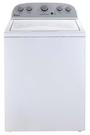 送槽洗錠+洗衣精 送基本安裝 舊機回收 Whirlpool 惠而浦 1CWTW4845EW 13kg極智直立洗衣機 產地美國