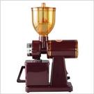 台灣現貨 小飛鷹110v 臺灣 咖啡磨豆機 簡單易用 防跳豆 咖啡研磨器 電動 研磨機