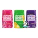 香的力 芳香除臭液 500ml : 薰衣草、檸檬、玫瑰 室內芳香