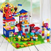 兒童匹積木拼裝男孩子1女孩2益智3-6周歲寶寶