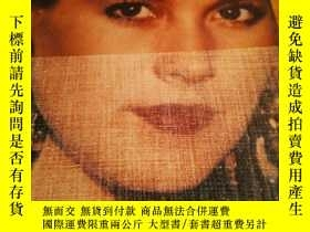 二手書博民逛書店罕見美容整形外科學Y214741 宋儒耀 北京出版社 出版199