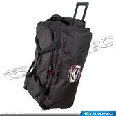 旗艦型耐重拖輪裝備/行李袋 BG-CL88W    【AROPEC】