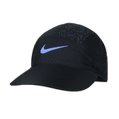 NIKE 運動帽(Dri-FIT 台灣製 遮陽 防曬 休閒 鴨舌帽≡體院≡ CU7268