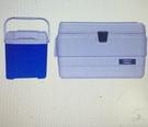 [COSCO代購] W1395109 Igloo 美國製 51&11公升雙冰桶組