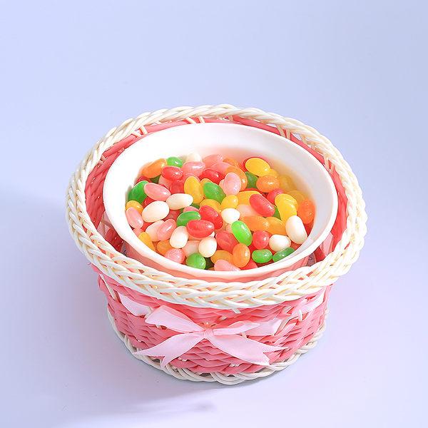 罐裝小舖-雷根糖【台安藥妝】