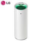 【限量贈隨身碟】[LG 樂金]空氣清淨機-白色 AS401WWJ1
