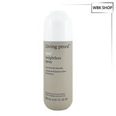 Living Proof 毛躁4號 輕盈噴霧 200ml No Frizz Weightless Styling Spray - WBK SHOP