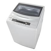 【TATUNG 大同】變頻洗衣機10KG-淺銀 (TAW-A100DA) 洗衣機 大同 變頻洗衣機