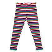 『小鱷魚童裝』條紋內搭褲(02號~10號)560657
