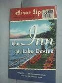 【書寶二手書T7/原文小說_HIF】The Inn at Lake Devine_Elinor Lipman