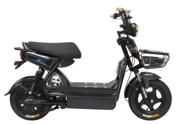 電動自行車 48V鉛酸電池 熱賣款 極酷電動自行車 台灣組裝 有保固