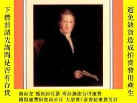 二手書博民逛書店An罕見Essay On The Principle Of PopulationY364682 Thomas
