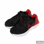 NIKE 男 LEGEND REACT 3 慢跑鞋 - CK2563005