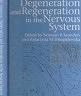 二手書R2YBb《Degeneration&Regeneration in th