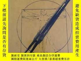二手書博民逛書店Standard罕見Handbook for CIVIL ENG