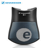【敦煌樂器】Sennheiser E901 電容式大鼓專用麥克風