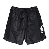 NIKE 男 AS KYRIE M NK DRY SHORT 籃球短褲 - BV9293010