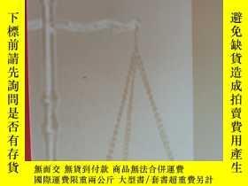二手書博民逛書店Current罕見developments in Monetary and Financial law (volu