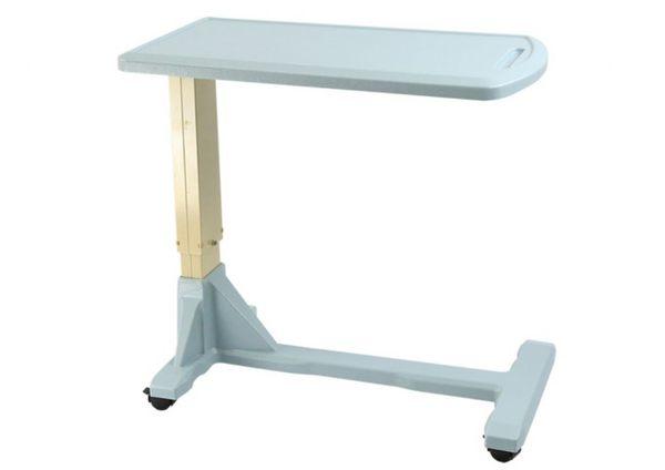 ABS塑鋼昇降床上桌YH018-4