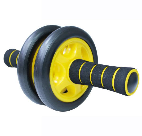義大文具~成功 健腹雙輪第3代 S5203 彩色防滑 可拆卸收納 海綿手把 附贈跪墊