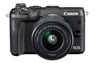 【現金價】Canon EOS M6 15...