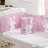 可定做床床圍夏季透氣網3D透氣夏季床上用品床圍防撞 可然精品
