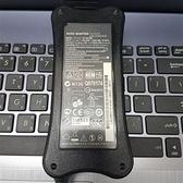 LENOVO 高品質 90W 狗骨頭 變壓器 Lenovo Ideapad  U110 U330 U350 U450 U550 Y350 Y410