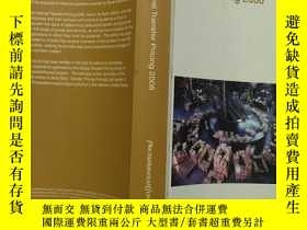 二手書博民逛書店INTERNATIONAL罕見TRANSFER PRICING2