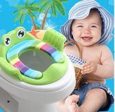 兒童坐便器馬桶圈男寶寶便盆尿盆