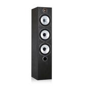 《名展影音》英國 Monitor audio Referene MR6 主聲道喇叭(兩色可選)