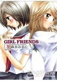 GIRL FRIEND03
