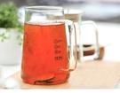 茶覺360馬克杯650ml 加厚耐熱玻璃...