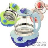恒溫調乳器嬰兒自動沖泡機   IGO