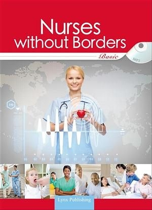 Nurses without Borders, Basic