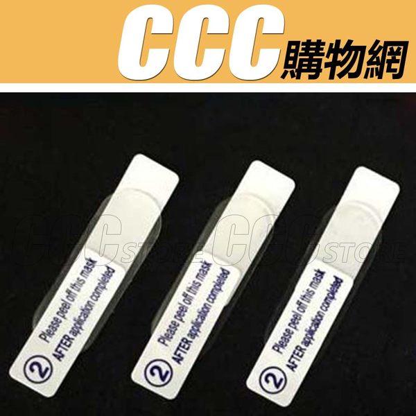 Garmin 佳明 Vivosmart 3 軟性鋼化膜 保護貼 高清膜 防刮 防爆 保護貼