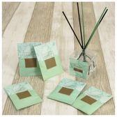 綠色大理石風 香氛禮盒組 NITORI宜得利家居