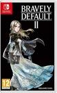 【玩樂小熊】Switch遊戲 NS 勇氣默示錄2 BRAVELY DEFAULT II 中文版