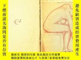 二手書博民逛書店1951年紐約出版,MAILLOL著《BUCHHOLZ罕見GAL