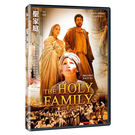 聖家庭DVD...