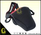 ES數位館 單眼相機專用 高級潛水布 三角包 內膽包 400D 450D 500D 550D 1000D D9000 D5000