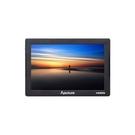 ◎相機專家◎ Aputure VS-5X Finehd SDI HDMI 1920*1200 環出監視器 顯示器 公司貨