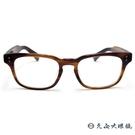 DITA 頂級眼鏡品牌 方框 FOLSO...