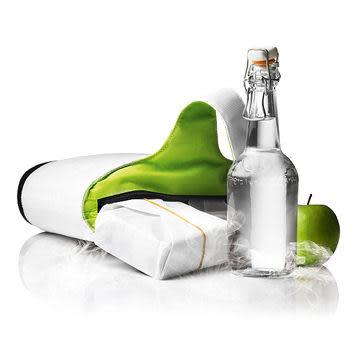 丹麥 Menu Cooling Bag / Lunch Bag 攜行 午餐提袋