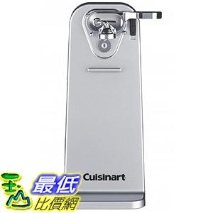 [美國直購 ShopUSA] 開罐器 Cuisinart CCO-55 Deluxe Can Opener