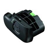黑熊館 Nikon BL-5 副廠電池艙蓋 EN-EL18 D800 D800E D850 電池手把 MK-D800