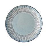 創意歐式復古盤子西餐盤